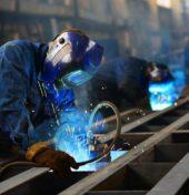 Ocena ryzyka zawodowego w zakładzie pracy