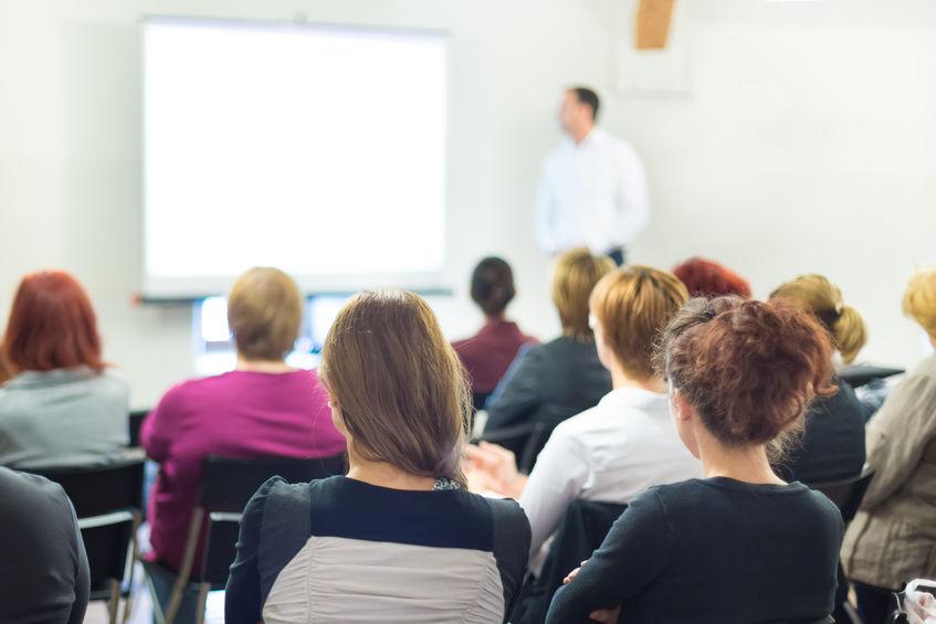 Podstawowe szkolenie bhp pracowników